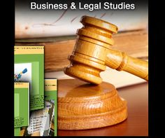 Alison's free online Diploma in Business and Legal Studies course covers key topics such as operations, HR management and the adversary system. Free Education, Business Education, Diploma Courses, Business Studies, Operations Management, Learning Resources, Human Resources, Never Stop Learning, High School Students