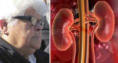 Watch Out! The Abuse Of These Drugs Affect Your Kidney Function! Find Out..