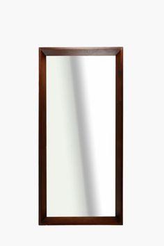 Sahara Rectangular 60x140cm Mirror