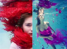 elena_kalis_underwater_photography_4