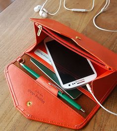 Leather wallet Multifunction women wallets Samsung galaxy note3 2 wallet  iphone 4 4s  1dee3cb31a
