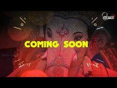 Settings - YouTube Ganpati Songs, Ganpati Visarjan, Ganpati Bappa, New Whatsapp Status, Status Hindi, Song Status, Ganesh Chaturthi Status, Happy Ganesh Chaturthi, Ganesh Pooja