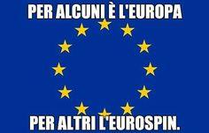 Chuck Norris, Sentences, Funny Pictures, Memes, Twitter, Sarcasm, Photos, Musica, Europe