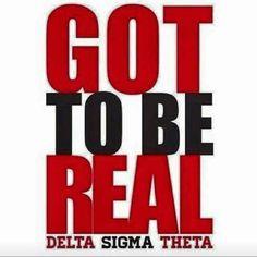DST Divine Nine, Delta Girl, Delta Sigma Theta, Motivation Goals, Sorority Life, Greek Life, First Love, Diva, Peace