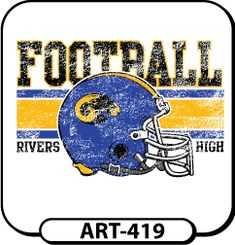 High School T Shirt Design Ideas school spirit shirts by casleycreations on etsy High School Football T Shirts