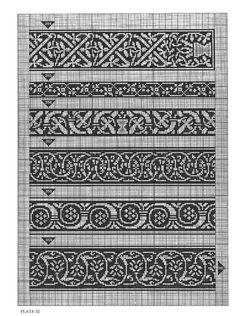 celtic botanical