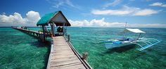 ボラカイ島の格安ビーチに近接のホテル予約 フィリピン エクスペディア