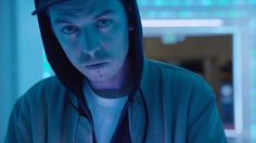 """New post on Getmybuzzup- Grieves - """"RX"""" [Official Video]- http://getmybuzzup.com/?p=777235- Please Share"""
