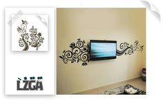 للطلب و الاستفسار 0796 72 97 97 Amman, Wall Stickers, Home Decor, Wall Clings, Decoration Home, Wall Decals, Room Decor, Home Interior Design, Home Decoration