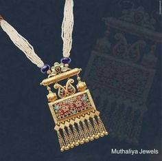 Antic Jewellery, India Jewelry, Jewelry Art, Antique Jewelry, Jewelry Design, Diamond Necklace Set, Indian Accessories, Jewellery Sketches, Jewelry Patterns