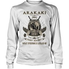 BNS200043-ARAKAKI JOIN NIGHT WATCH FIGHT AGAINST WHAT EVERYONE IS AFRAID OF #gift #ideas #Popular #Everything #Videos #Shop #Animals #pets #Architecture #Art #Cars #motorcycles #Celebrities #DIY #crafts #Design #Education #Entertainment #Food #drink #Gardening #Geek #Hair #beauty #Health #fitness #History #Holidays #events #Home decor #Humor #Illustrations #posters #Kids #parenting #Men #Outdoors #Photography #Products #Quotes #Science #nature #Sports #Tattoos #Technology #Travel #Weddings…
