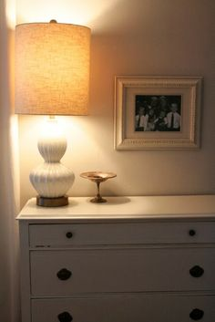 "HouseTalkN: A Living Room ""50 Shades of Grey"" Makeover!"