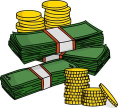 This PNG image was uploaded on February am by user: doctroll and is about Area, Budget, Cash, Cent, Clip Art. It has a resolution of pixels and can be used for Non-commercial Use. Cow Pictures, Money Pictures, Clip Art Pictures, Money Clipart, Cow Clipart, Tree Map, Money Stacks, School Images, Summer Outfits For Teens