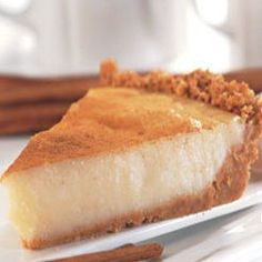 milk-tart-recipe http://cookbook.co.za/baking/pies/milk-tart-2/#