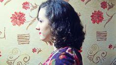 Vintage   Luiza Prevedel