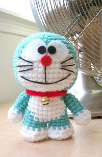 ༺༺༺♥Elles♥Heart♥Loves♥༺༺༺ ........♥Crochet Amigurumi♥........ #Amigurumi #Patterns #Crochet #Softies #Childrens #Toys #Handmade #Teddy #Doll #Tutorial #Patterns #Collectable~ ♥Patterns By Harugurumi Project Update