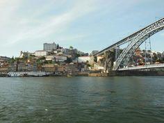 #Oporto (#Portugal)