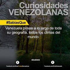 """Los venezolanos tienen lo suyo! Nosotros tenemos expresiones coloquiales muy nuestras. Frases, refranes, términos, palabras que se perderían en cualquier traducción oficial y rígida. El origen de algunas se pierde en la historia, otras provienen de vocablos en otros idiomas que fueron """"venezolanizados"""" en la jerga popular. ¿Quién es tan chévere como nosotros los venezolanos?"""