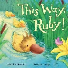 this way ruby - Google Search