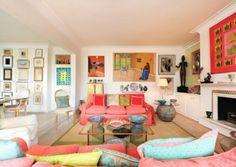 Interior-color-pastel-7