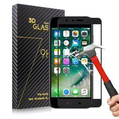 ZTE Zmax Pro Screen Protector Full Screen Coverage Asstar Hardness Tempered Glass BubbleFree ScratchProof for ZTE Zmax Pro ZTE Carry 6 1 Pack *** You can find more details by visiting the image link. Electronics Companies, Glass Film, Galaxy Note 9, Gps Navigation, Easy Install, Samsung Galaxy S9, Computer Accessories, Screen Protector, Bubbles