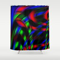 Shower Curtains by Helsch Photography   Page 2 of 2   Society6