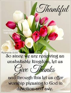 Thank You Jesus, God Jesus, Christian Faith, Christian Quotes, Hebrews 12, Philippians 4, Worship The Lord, Sisters In Christ, Morning Blessings