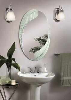 banyo aynası resimleri
