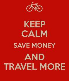 11 free alternatives to common travel expenses
