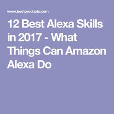 If you've been looking into Internet Marketing or making money online for any amount of time. Alexa Dot, Alexa Echo, Amazon Dot, Amazon Echo, Alexa Commands, Amazon Alexa Skills, Amazon Hacks, Amazon Fire Stick, Technology Hacks