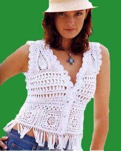 dantel bluz ve yelekler - Google'da Ara