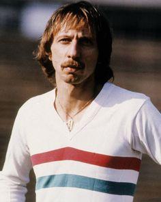 Soccer, Sports, Mens Tops, T Shirt, 1980, Antwerp, Legends, Oriental, Google