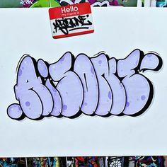 Graffiti Writing, Graffiti Tagging, Graffiti Lettering, Sticker Street Art, Tag Street Art, Graffiti Designs, Graffiti Styles, Graffiti Caps, Rap Wallpaper