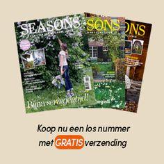 Radijsjes pickle | Seasons Wood Art, Pickles, Healthy Snacks, Meet, Seasons, Cards, Kitchens, Health Snacks, Wooden Art