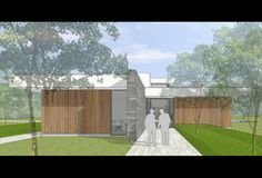Woningen in ontwerp - architectenbureau - architectenbureau -