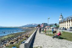 puerto-natales-waterfront