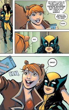 Best Stuff in Comics This Week: 5-2-16 - Comic Vine