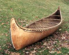 -Canoes and kayaks were used by the Native Americans to travel across open waters. - a potlatch was a ceremony in which a person of high rank and wealth distributes lavish gifts to a large number of guests. -Mohawk, Oneida, Onondaga, Cayuga, and Seneca were the 5 Iroquois groups to make up the Iroquois League.