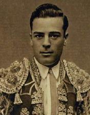 Pascual Márquez Díaz