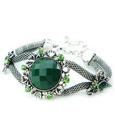 542ccc312e33 Vintage Bohemia Bracelet Vintage Love