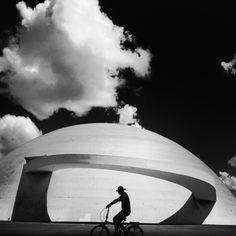 Brasilia www.bstuckert.com