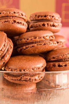 Muffin Galaxy: TUTORIAL: COMO HACER MACARONS, PREGUNTAS Y RESPUESTAS