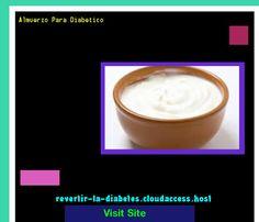 Almuerzo Para Diabetico 191701 - Aprenda como vencer la diabetes y recuperar su salud.
