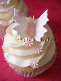Explore Darcy's Cupcake Creations' photos on Flickr. Darcy's Cupcake Creations has uploaded 406 photos to Flickr.