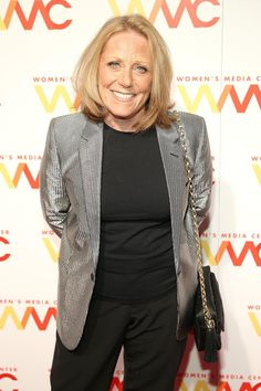 Lesley Gore, 'It's My Party' Singer-Songwriter, Dies at 68