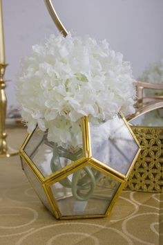 Event Planning, Candle Holders, Decorative Boxes, Candles, Home Decor, Decoration Home, Room Decor, Porta Velas, Candy