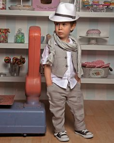 ΒΑΠΤΙΣΤΙΚΑ ΡΟΥΧΑ ΑΓΟΡΙ 3030 Boys Summer Outfits, Summer Boy, Baby Boy Outfits, Baptism Clothes, Baptism Outfit, Achillea, Baby Boy Baptism, Boy Fashion, Womens Fashion
