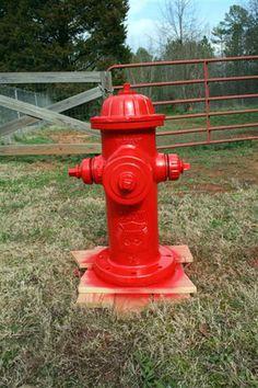 Hydrant-10-(Medium)
