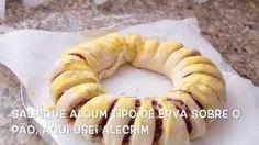 Mãe Gourmet - YouTube