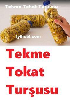 Baked Potato, Potatoes, Baking, Ethnic Recipes, Food, Bread Making, Patisserie, Potato, Essen